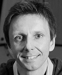Dr. Wojciech Kocyan